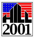 HILL 2001